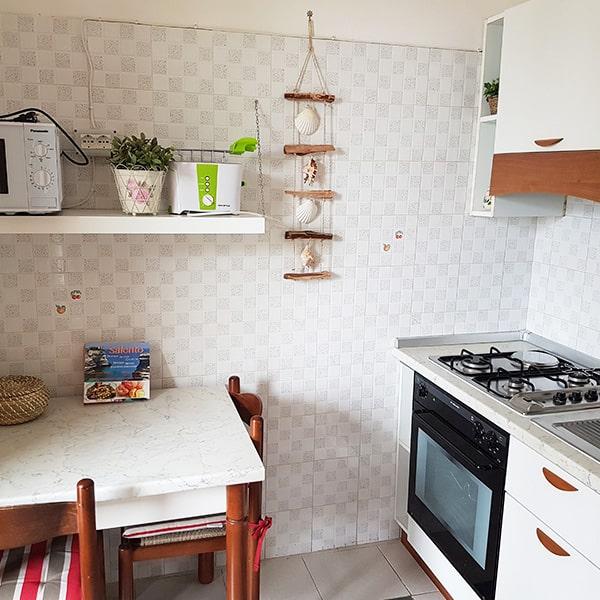 appartamento-primo-piano-residence-orsa-minore-gallipoli-rivabella-4