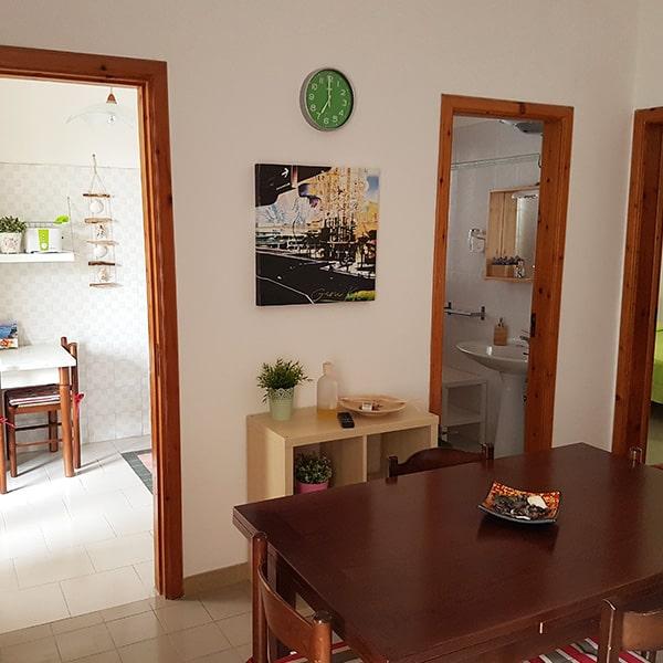 appartamento-primo-piano-residence-orsa-minore-gallipoli-rivabella-5