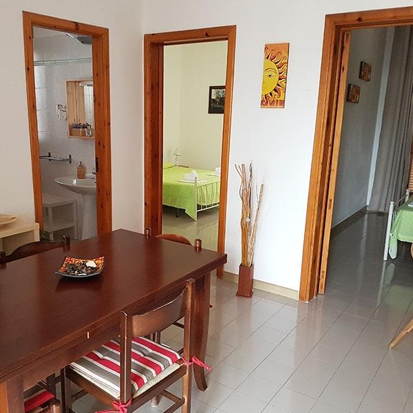 appartamento-primo-piano-residence-orsa-minore-gallipoli-rivabella-6