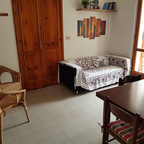 appartamento-primo-piano-residence-orsa-minore-gallipoli-rivabella-7