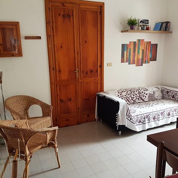 appartamento-primo-piano-residence-orsa-minore-gallipoli-rivabella