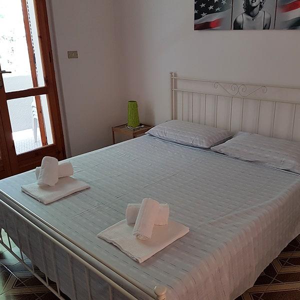 appartamento-primo-piano-residence-orsa-minore-gallipoli-vicino-al-mare-10