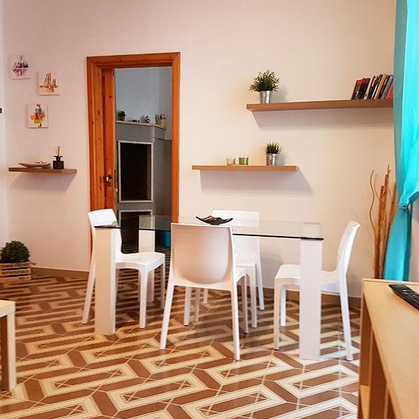 appartamento-primo-piano-residence-orsa-minore-gallipoli-vicino-al-mare-11