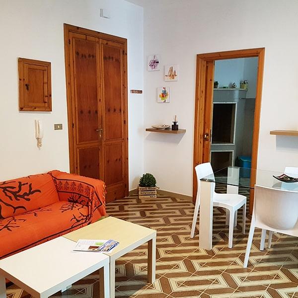 appartamento-primo-piano-residence-orsa-minore-gallipoli-vicino-al-mare-12