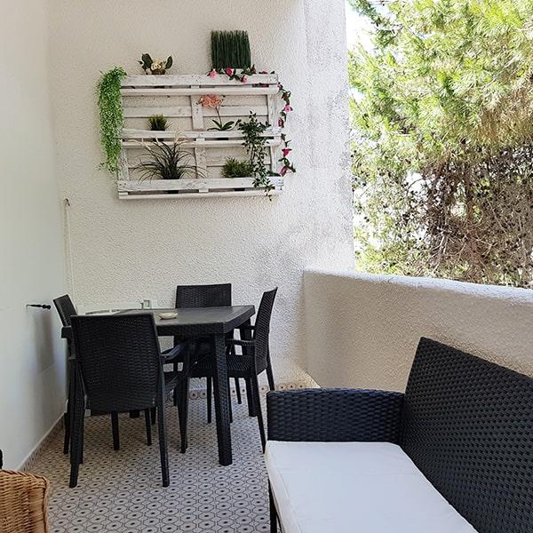 appartamento-primo-piano-residence-orsa-minore-gallipoli-vicino-al-mare-13