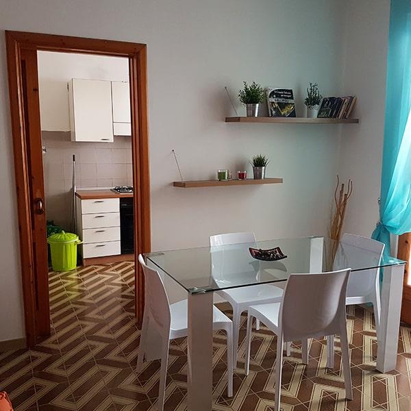 appartamento-primo-piano-residence-orsa-minore-gallipoli-vicino-al-mare-7