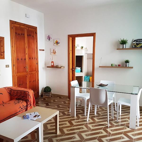 appartamento-primo-piano-residence-orsa-minore-gallipoli-vicino-al-mare-8