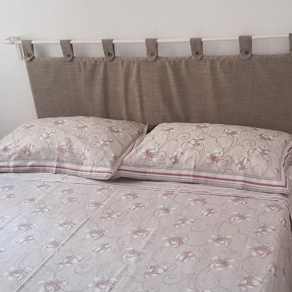 appartamento-santander-residence-orsa-minore-gallipoli-vista-mare-1