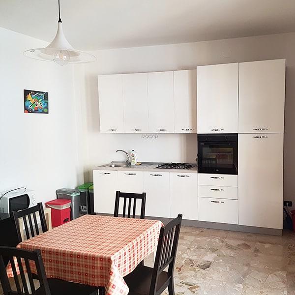 appartamento-santander-residence-orsa-minore-gallipoli-vista-mare-2