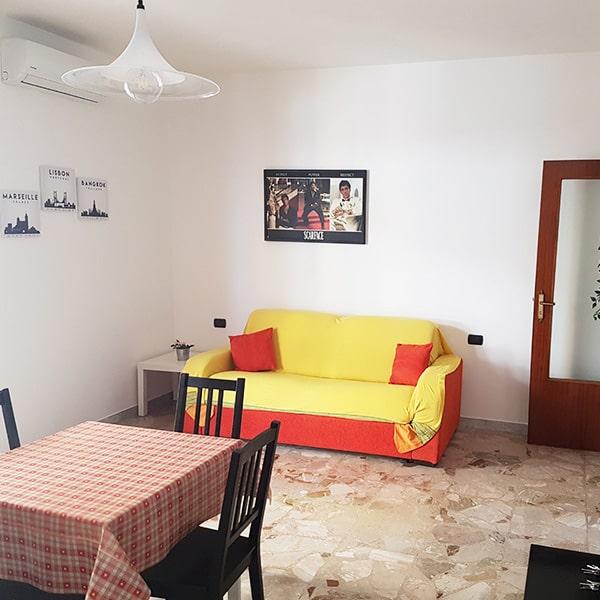 appartamento-santander-residence-orsa-minore-gallipoli-vista-mare-3