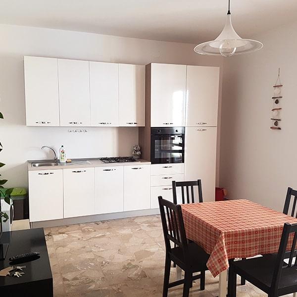 appartamento-santander-residence-orsa-minore-gallipoli-vista-mare-4