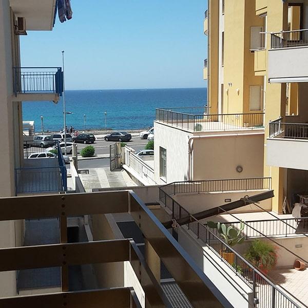 appartamento-santander-residence-orsa-minore-gallipoli-vista-mare-5