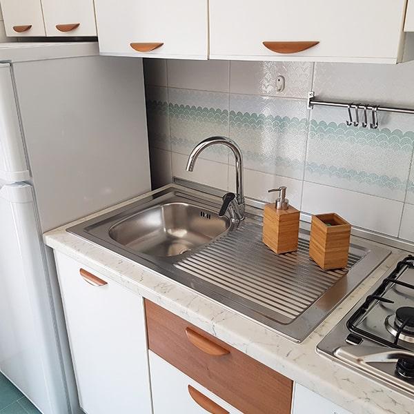 attico-secondo-piano-residence-orsa-minore-gallipoli-rivabella-1
