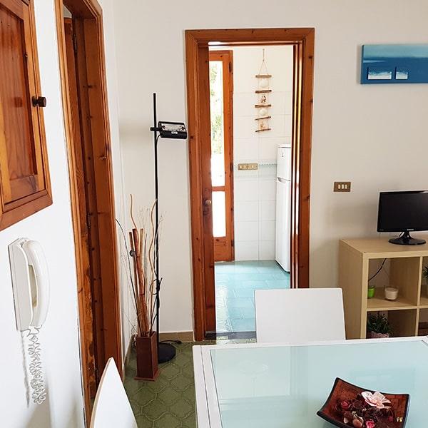 attico-secondo-piano-residence-orsa-minore-gallipoli-rivabella-2