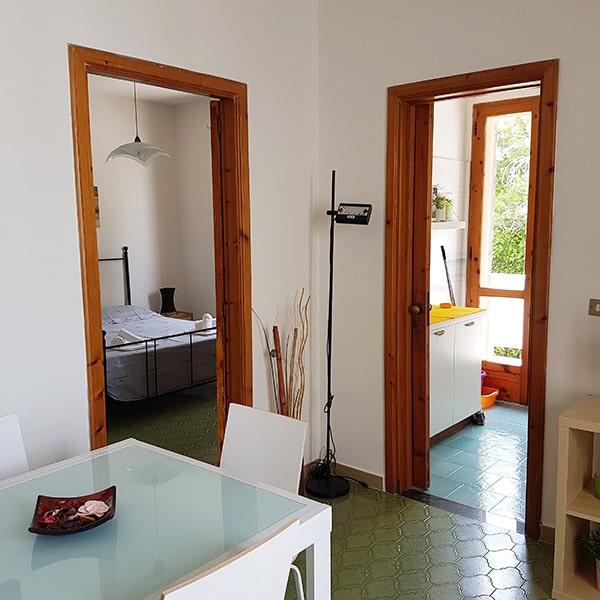 attico-secondo-piano-residence-orsa-minore-gallipoli-rivabella-3