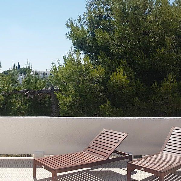 attico-secondo-piano-residence-orsa-minore-gallipoli-rivabella-4