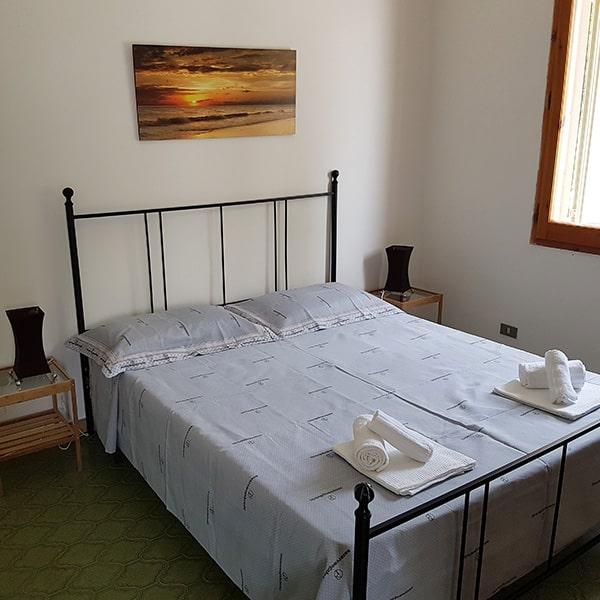 attico-secondo-piano-residence-orsa-minore-gallipoli-rivabella-8