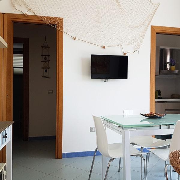 attico-secondo-piano-residence-orsa-minore-rivabella-gallipoli-6