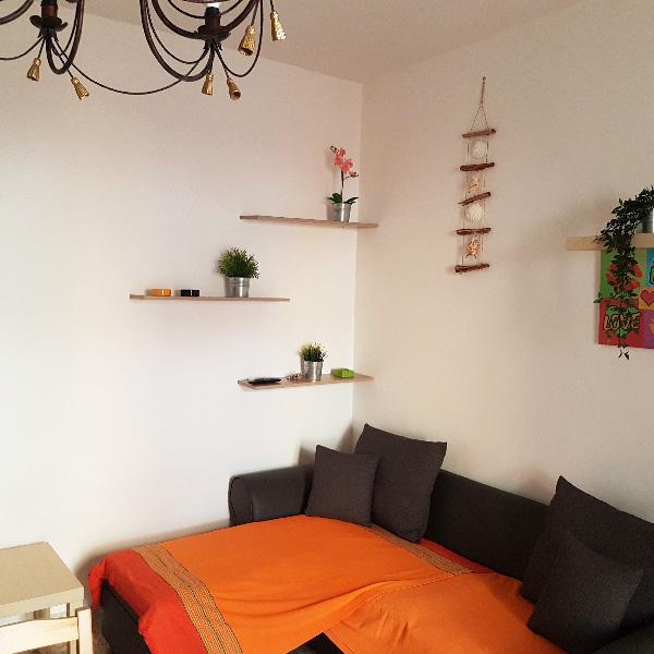 santander-appartamento-gallipoli-corso-roma-centro